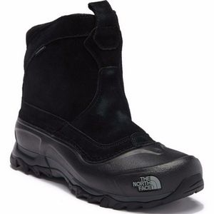 New The North Face Snowfuse Pull-On Boot